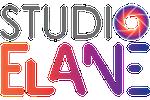 Studio eliane